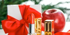 Christmas 2017: Luxuo 10 Best Gifts for Her