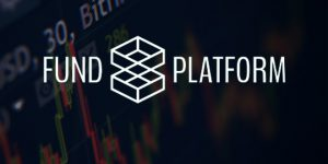 Fund Platform launches to offer protection to ICO investors