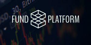 基金平台启动,为ICO投资者提供保护
