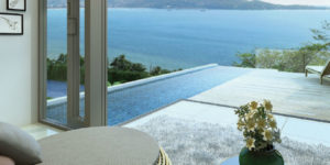 The Jade Villa: Emerald Nirvana, Phuket