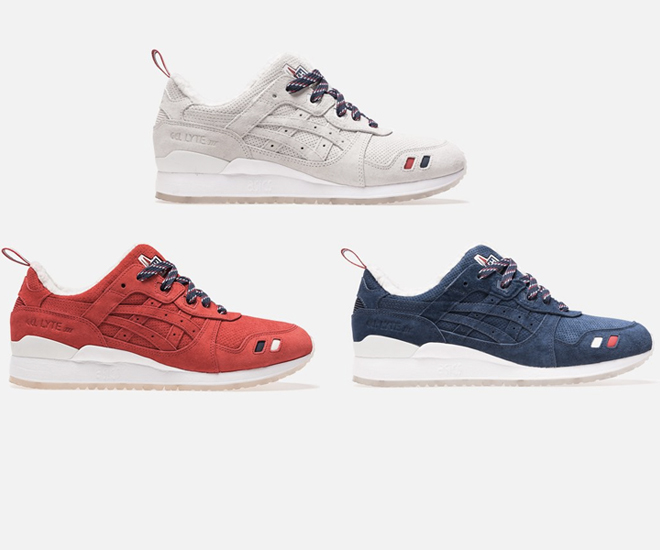 watch df1ab 894e5 Hautebeast: New Moncler x Kith collection - LUXUO