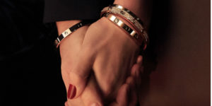 Cartier Love Bracelet: A Gift for your Better Half this Valentine's Day