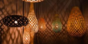 Stockholm Design Week Takes Over Stockholm