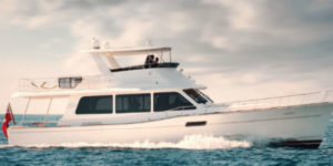 SGX-Listed Grand Banks Yachts To Acquire Florida Marina