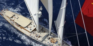 5 Yachting Personalities in Asia-Pacific (Philippines)