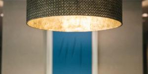 Bottega Veneta's New Home Collection During Salone Del Mobile 2018