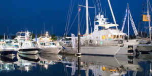 17 Outstanding Yachting Personalities in Thailand, Asia-Pacific
