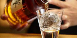Hibiki Whisky Discontinued As Supplies Run Dry