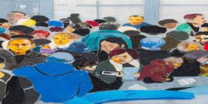 Sovereign Asian Art Prize 2018 Announces Top 30 Finalists