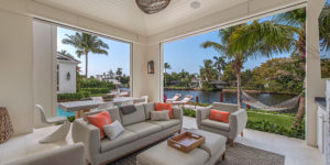 Luxury Property on sale: 1920 6th Street S, Naples, Florida