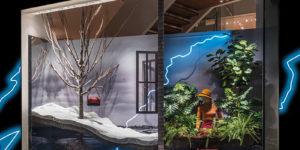 Art in Singapore: ART REPUBLIK magazine releases Issue 13 before Art Stage Singapore 2017