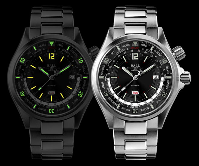 ball-engineer-master-ii-diver-worldtime