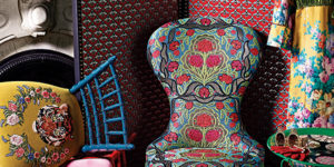 42fb1f669fb4 Gucci Décor Offers Standout Selection in Singapore Boutiques for Luxury  Living