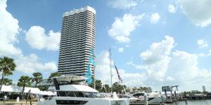 Ocean Marina Pattaya Boat Show: Another successful boating season in Thailand
