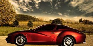 Faralli & Mazzanti present new Vulca S