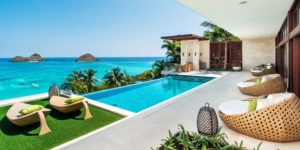 Real Estate in Honolulu, U.S: A guide to luxury property investment in the Hawaiian Capital