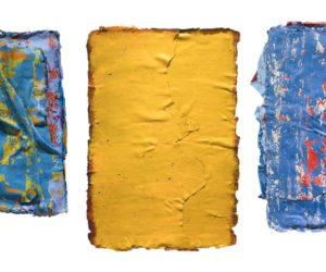 traces and residues kanchana gupta