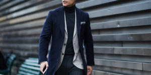 4 Trendy Ways to Elevate Menswear – As Told By The Streets