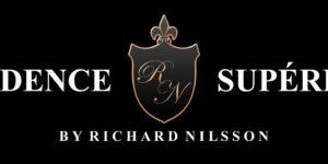 Résidence Supérieur redefines luxury