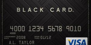 Chase Palladium Credit Card | Chase Black Card | Chase ...  |Palladium Credit Card Requirements