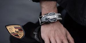 This Senturion diamond studded car key sells for $270,000
