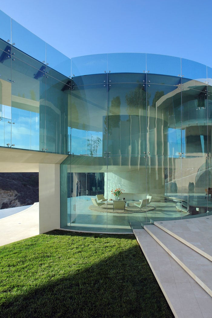Tony-Starks-Actual-House-for-Sale-The-Razor-House ...