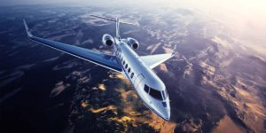 L'VOYAGE, a Private Jet Chartering & Lifestyle Concierge Company, adopts Aditus Pay