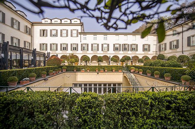 Editors-Travels-Three-Days-Two-Nights-Four-Seasons-Hotel-Milano-3.jpg (660×439)