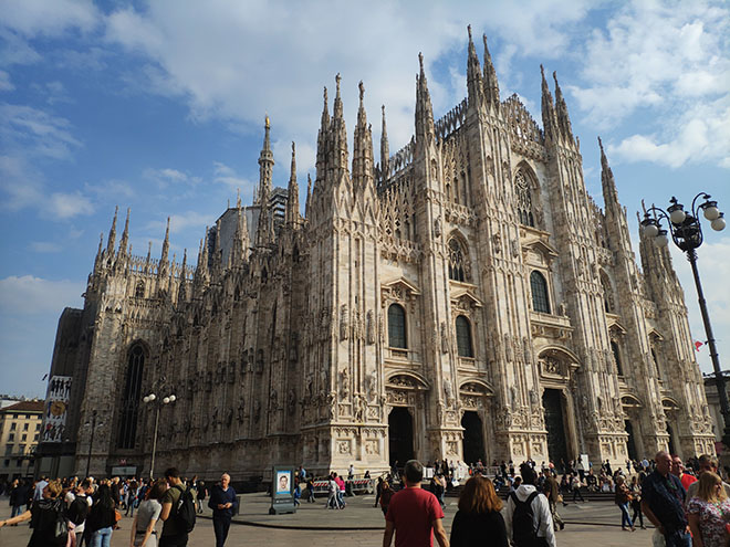 Editors-Travels-Three-Days-Two-Nights-Four-Seasons-Hotel-Milano-71.jpg (660×495)