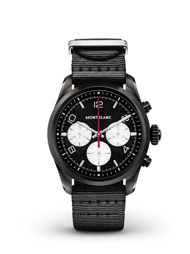 Improved-Battery-Life-makes-Montblanc-Summit-2-the-Best-Smartwatch-right-now-11.jpg (660×881)