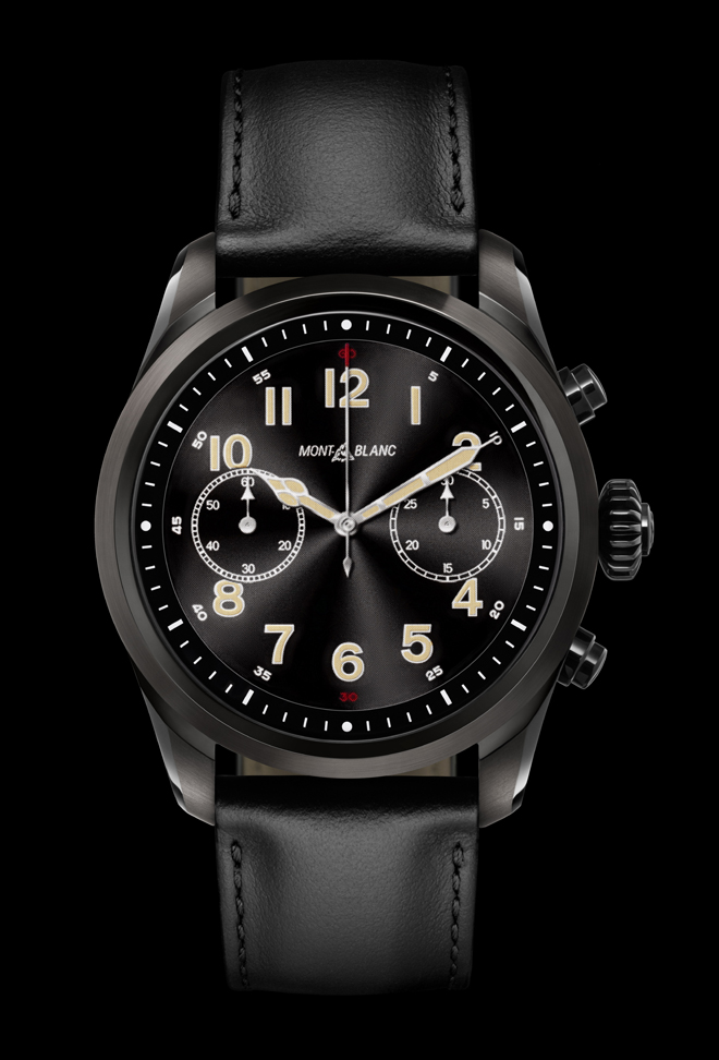Improved-Battery-Life-makes-Montblanc-Summit-2-the-Best-Smartwatch-right-now-4.jpg (660×972)