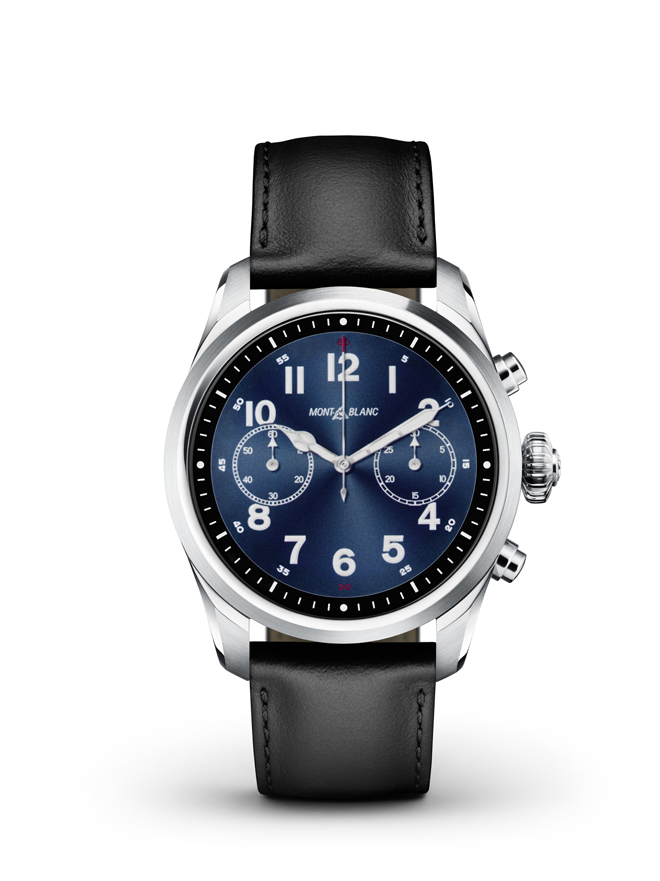 Improved-Battery-Life-makes-Montblanc-Summit-2-the-Best-Smartwatch-right-now-9.jpg (660×881)