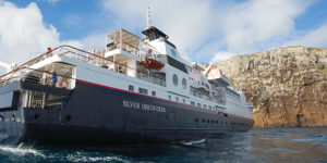 Elite Days Away: Dropping Anchor in Luxury Ports Around The World