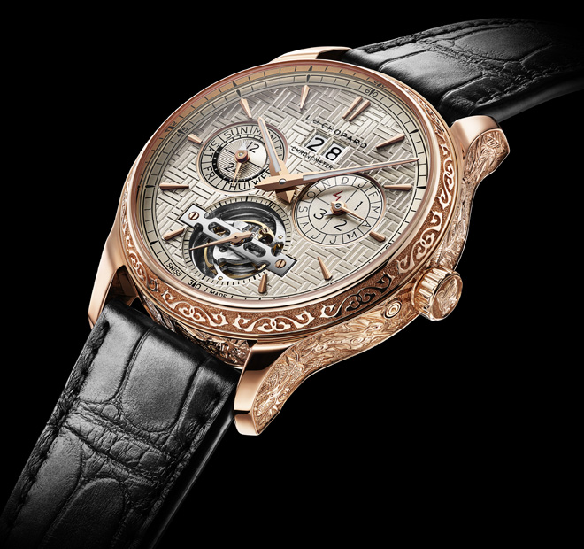 Chopard-L.U.C-Perpetual-T-'Spirit-of-the-Chinese-Zodiac'-is-Swiss-Chinoiserie-at-its-finest-8.jpg (660×620)