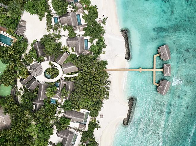 Joali-Maldives-More-than-a-Holiday-A-Joy-of-Living-spa-aerial-view.jpg (660×494)