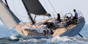 Solaris Brings Easy Sailing To Asia