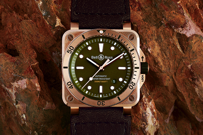 Introducing-Bell-Ross-Cortina-BR03-92-Diver-Bronze-Demiurgus-Limited-Edition-4.jpg (660×440)