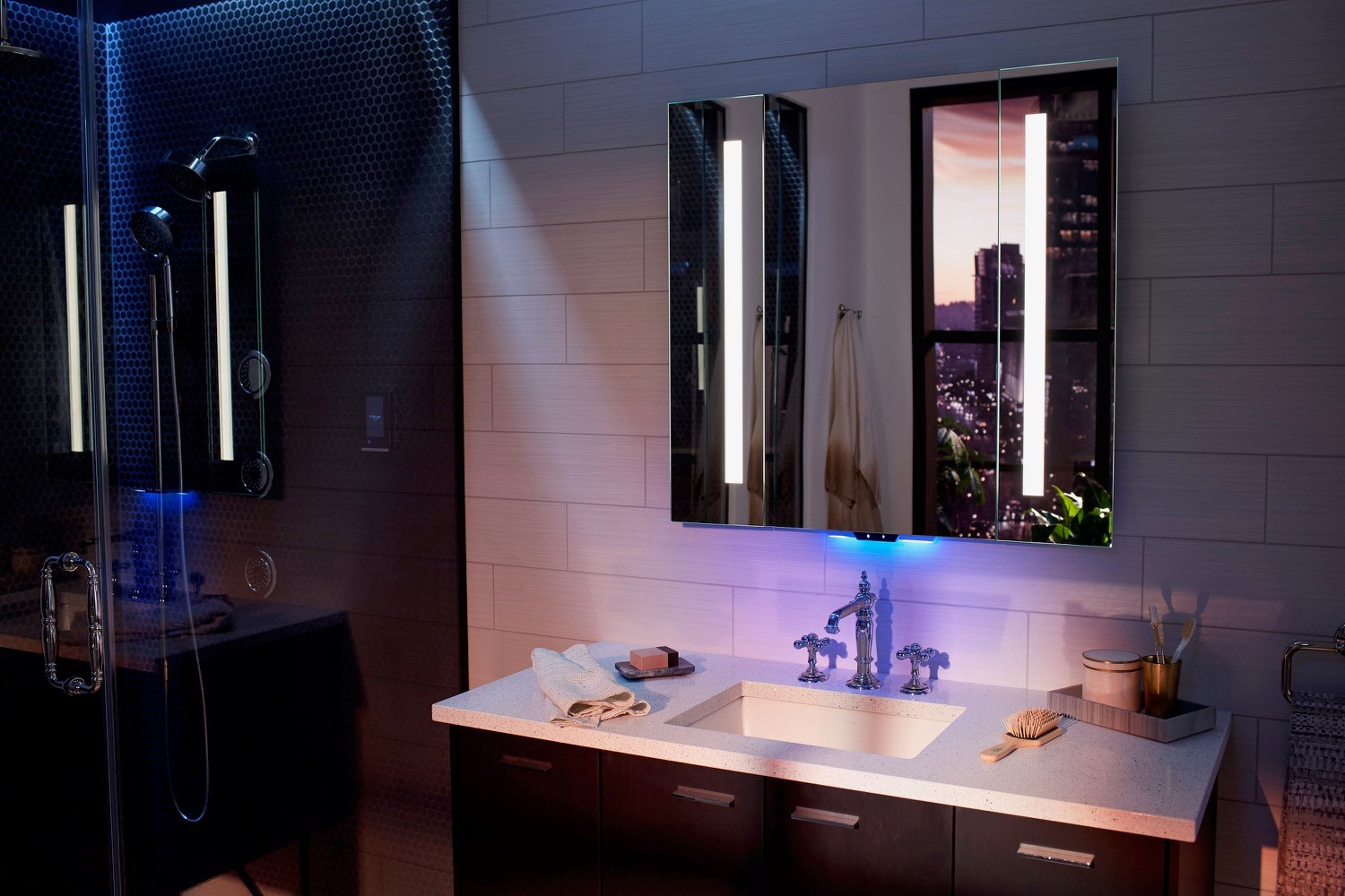 Kohler S Smart Toilet Asks You Bet On Privacy In Your Most