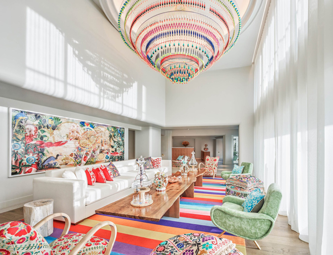Faena-Hotel-Miami-Beach-with-Damien-Hirst-the-Worlds-Most-Artistic-Hotel-15.jpg (660×505)