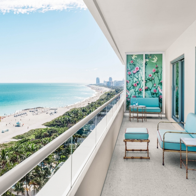 Faena-Hotel-Miami-Beach-with-Damien-Hirst-the-Worlds-Most-Artistic-Hotel-16.jpg (640×640)