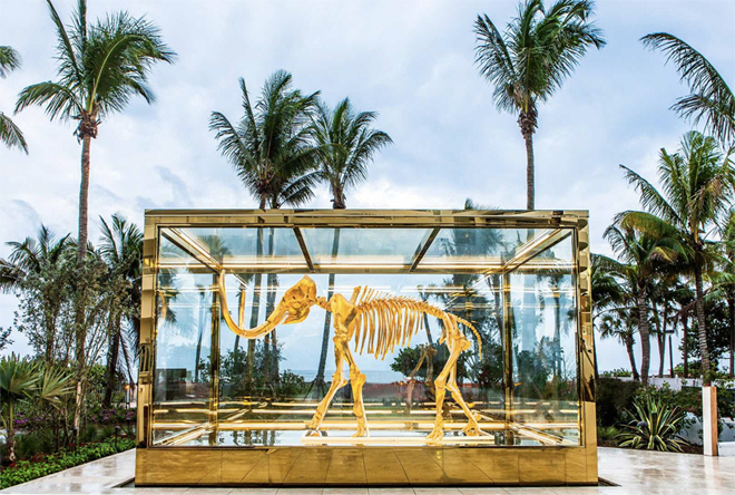 Faena-Hotel-Miami-Beach-with-Damien-Hirst-the-Worlds-Most-Artistic-Hotel-2.jpg (660×444)