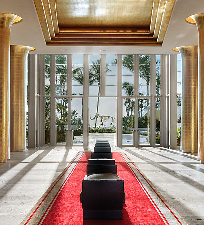 Faena-Hotel-Miami-Beach-with-Damien-Hirst-the-Worlds-Most-Artistic-Hotel-3.jpg (660×726)
