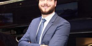 Wally Widens Appeal of Ferretti Group Portfolio: Stefano De Vivo