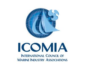 ICOMIA logo 660 x 550