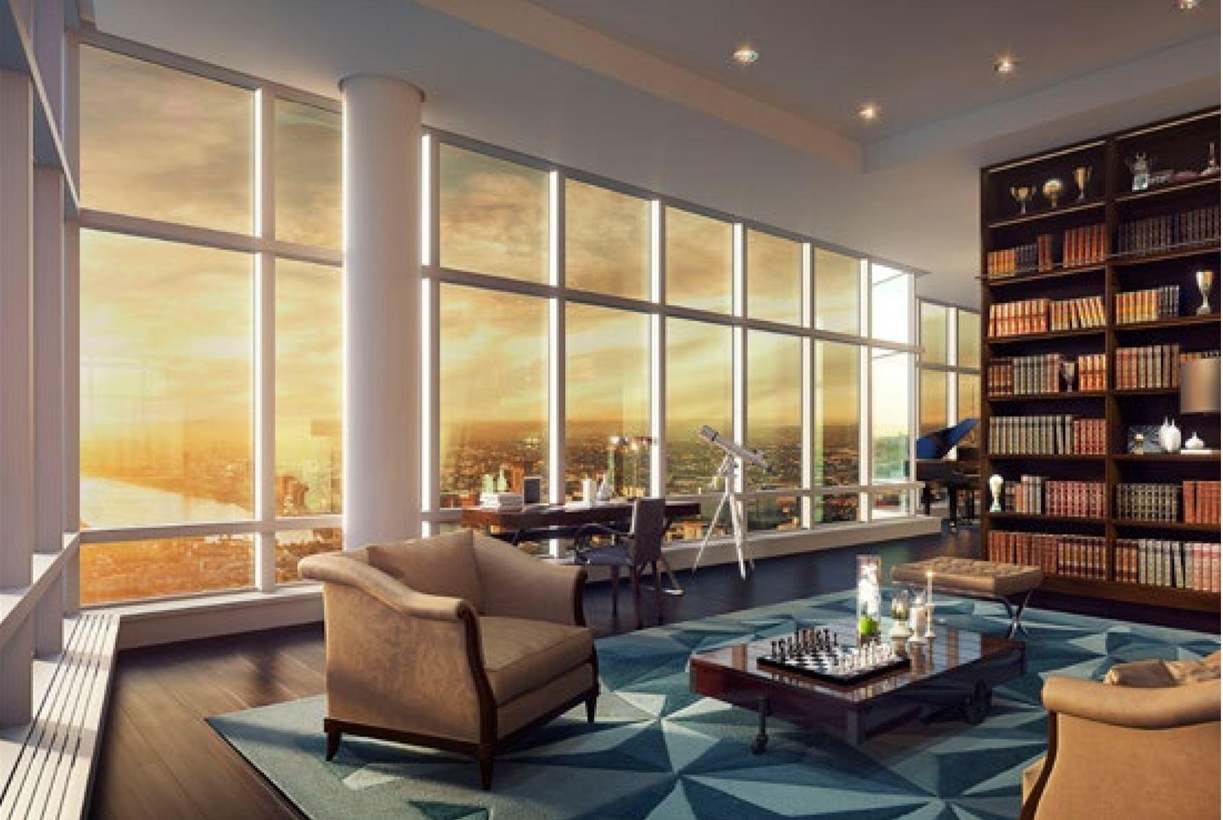 Boston to invest Boston Palace Magazine